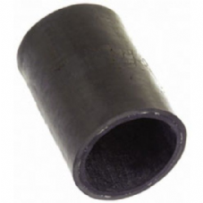 FERGUSON  TEA20 TED20  AIR CLEANER TO PIPE HOSE